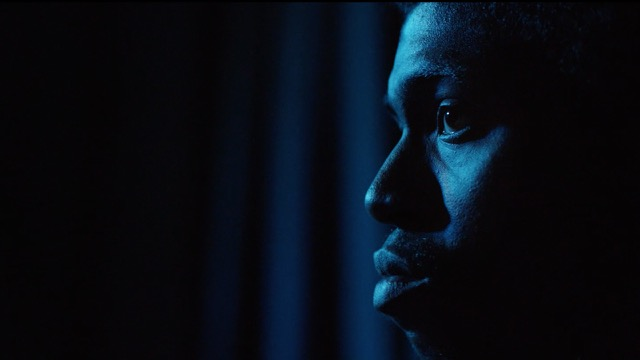 London's Jazz Scene Captured in New DAZED Documentary