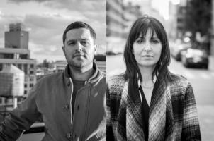 Production Company Honor Society Launches in NYC & LA