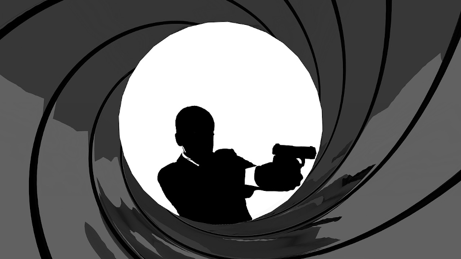 007 No Time To Die… Dead Already?