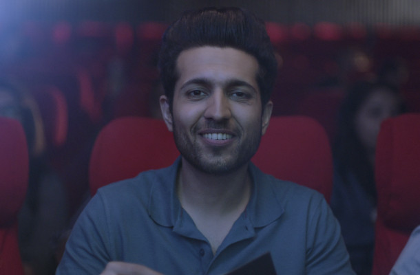 BookMyShow Appeals to Parents to Accept Their Children Regardless of Sexual Orientation