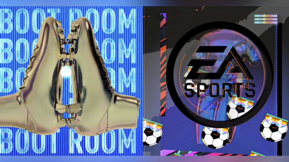 Kode and 20something Launch Film Series for EA Sports FIFA 21