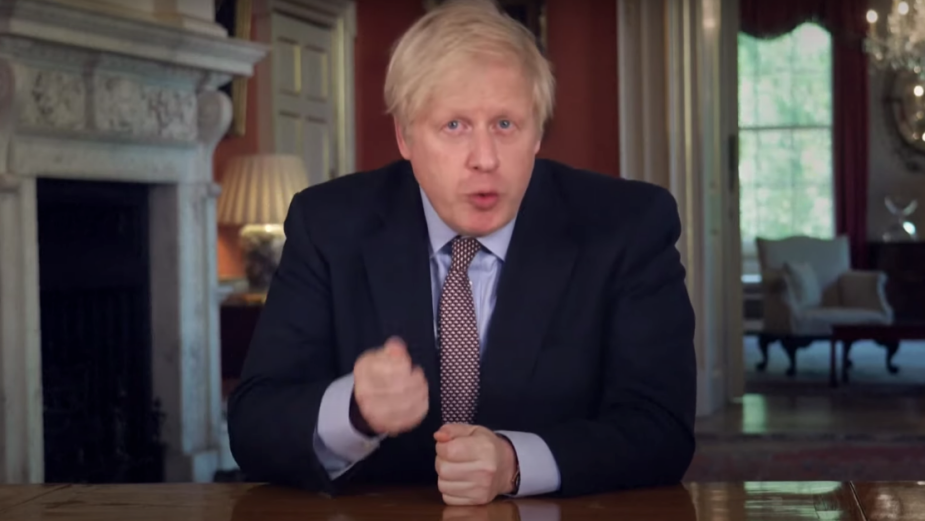 Ad Association Responds to PM's Address, Floats Advertising Tax Credit