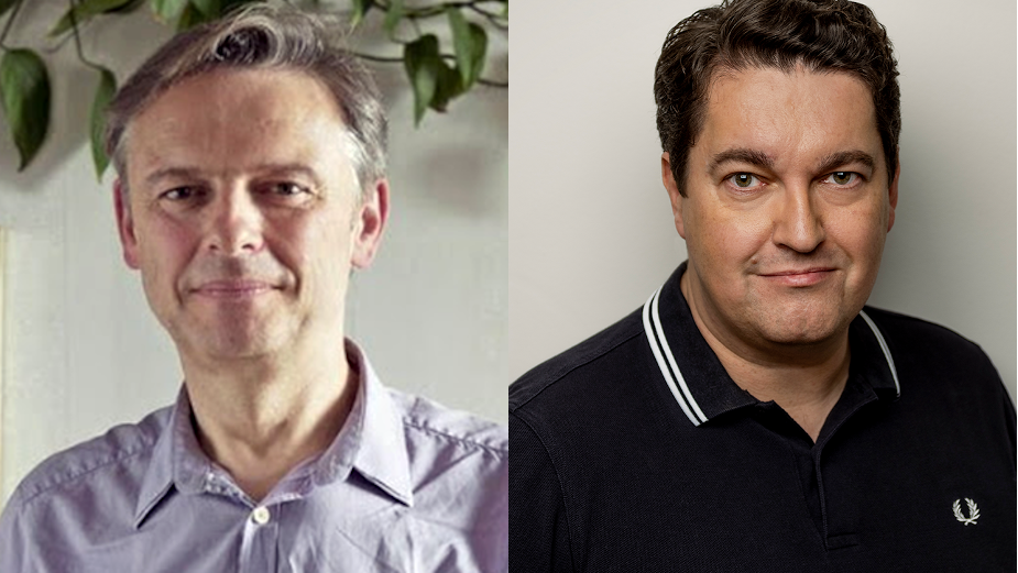 ZOO Digital Expands in Europe with Two Hires