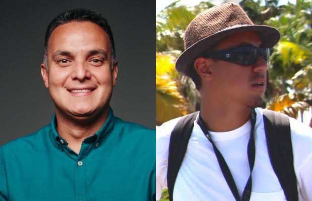 Vagabond Production Services Expands and Welcomes New Hires