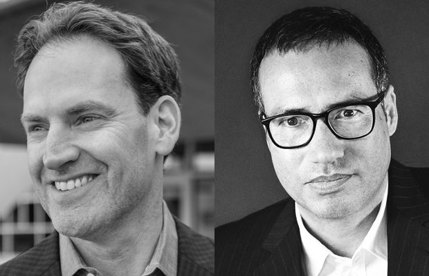 VMLY&R and Scholz & Friends Group Develop Strategic Alliance