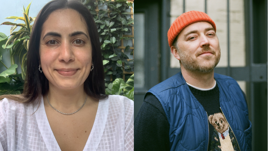 Havas Entertainment Boosts JUMP Team with Senior Strategy and Creative Hires
