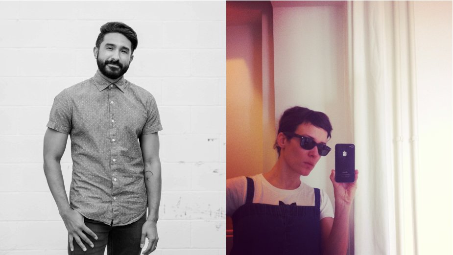 Uppercut Continues Creative Expansion with Editors Sean Fazende and Milena Z. Petrovic