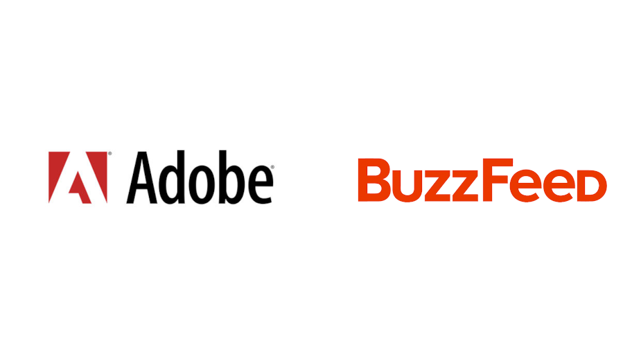 Adobe and BuzzFeed Team up for Gen Z Ambassador Program 'Make the Feed'