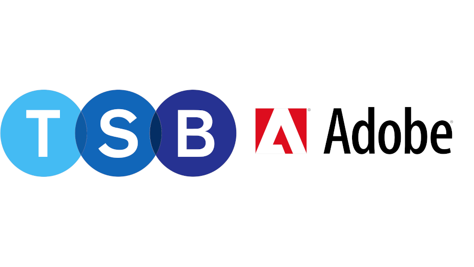 TSB to Deliver Real-Time Customer Experiences with Adobe Experience Platform