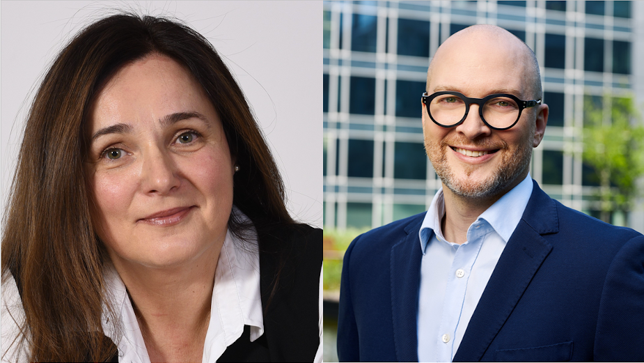 Publicis Groupe Announces Regional Leadership Appointments for Central & Eastern Europe