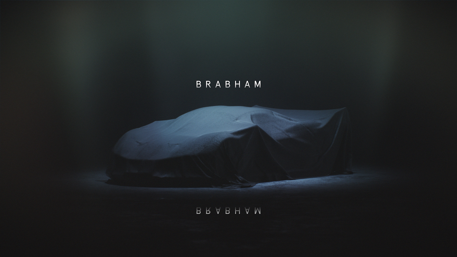 Heckler Brings Brabham Documentary to Life with High Octane Opening Titles