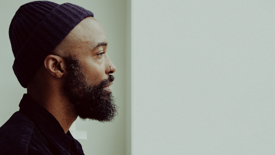 Serial Pictures Welcomes Filmmaker Bradford Young to Roster