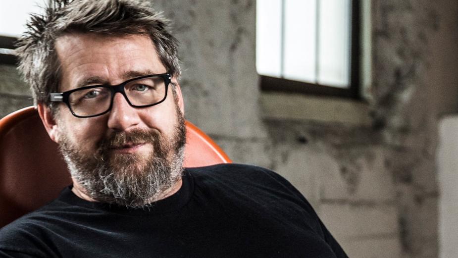 Filmmaker Jordan Brady Launches Online Commercial Directing Masterclass