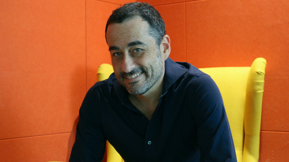 Wunderman Thompson Australia Appoints João Braga as Chief Creative Officer