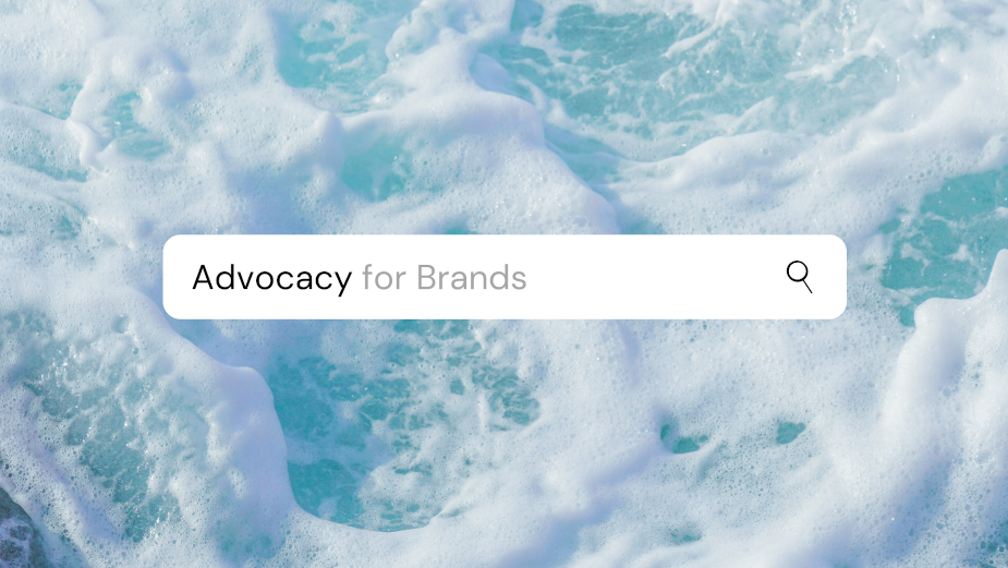 To Master Brand Advocacy in 2020, Be Worth Advocating First