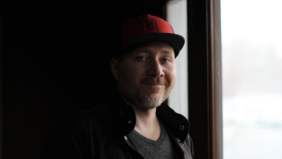 Director Brandt Lewis Joins Sanctuary