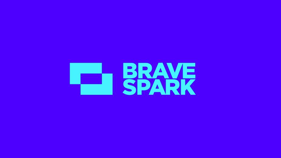 MSQ and Brave Spark Agree Strategic Partnership