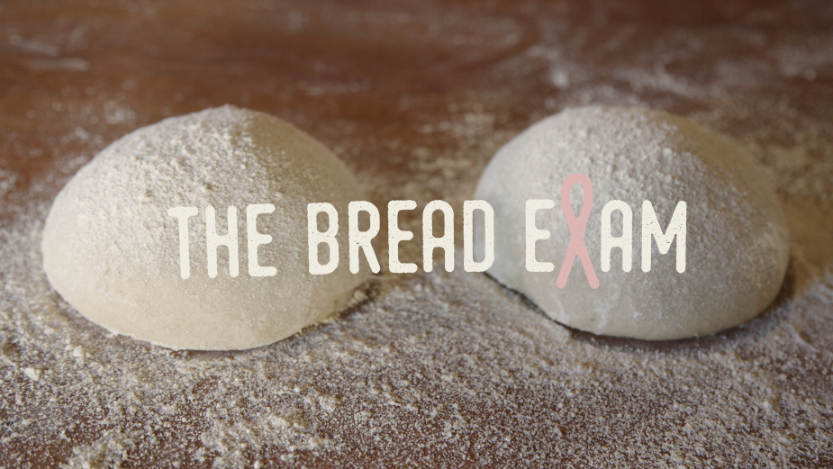The Bread Exam: How Learning to Bake Bread Can Save Your Life