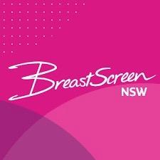 BreastScreen NSW Appoints 303MullenLowe as Creative Agency
