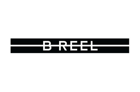 5 Minutes With… B-Reel