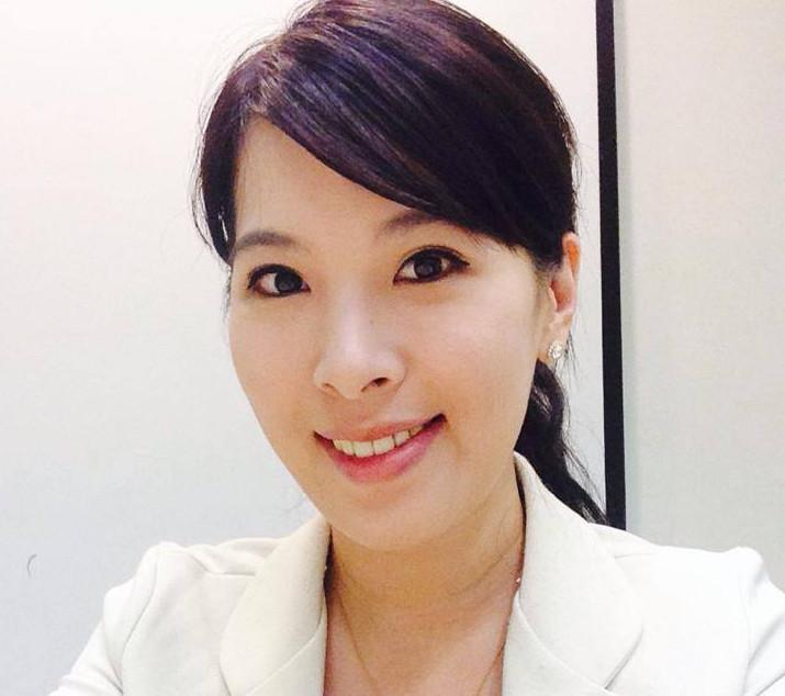 Proximity Taiwan Appoints New Digital Director