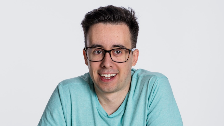 Waste Appoints We Are Social's Brett Phipps to Build Newsroom Function