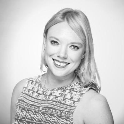 Brie Stewart Joins Clemenger BBDO, Melbourne in Head of Social Role