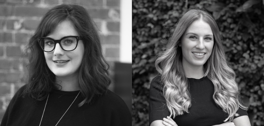 Brittney Rigby Joins DDB Group Australia; Lindsay Bennett Elevated to Global Head of Marketing