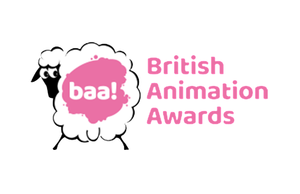 British Animation Awards 2020 Finalists Announced