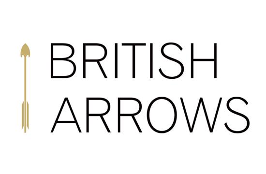 2012 Craft Awards Shortlist