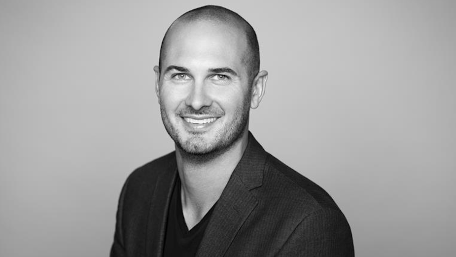 Britt Nolan to Return to Publicis Groupe as President and Chief Creative Officer of Leo Burnett Chicago