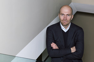 Bruno Bertelli Appointed to Global CCO, Publicis Worldwide