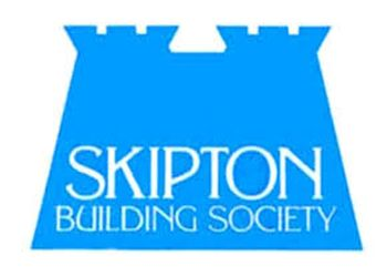 Skipton Building Society Appoints Jaywing as Lead Creative Agency