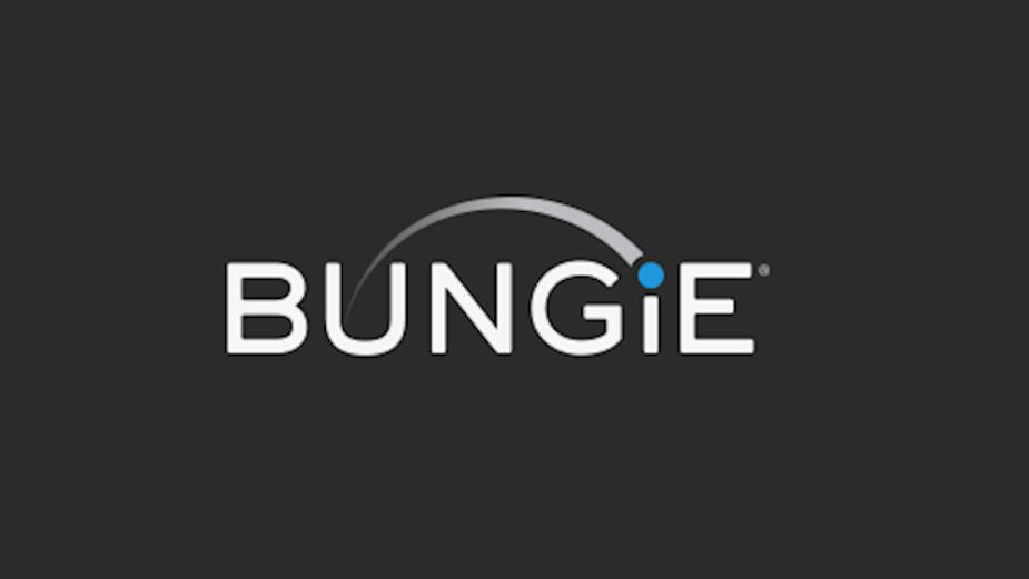 Wavemaker Wins Bungie Media Account