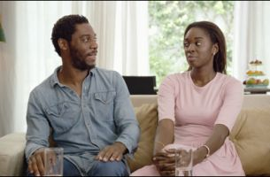Orange Helps Customers Say 'I Love You'  in Pan-African Valentine's Campaign