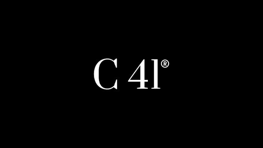 C41 Announces New Office in Paris