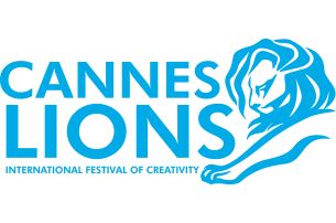 All Jury Presidents Announced  for Cannes Lions