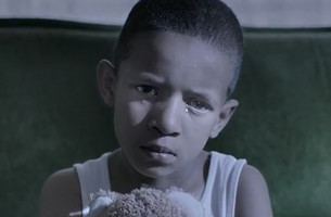 Saatchi South Africa and CASE Launch Powerful Anti-violence Campaign