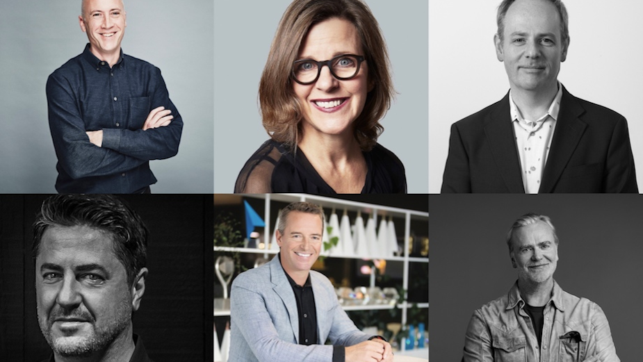 Purpose In A Pandemic: How Australia's Top Creative Agencies are Leading the Way