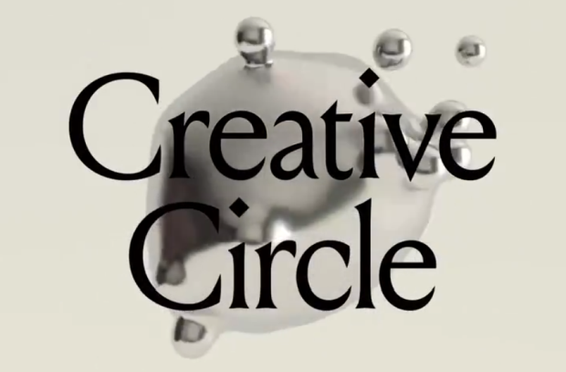 Creative Circle Announces 2020 Gold Film and Film Craft Juries