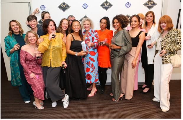 CDA Casting Awards Announces 2019 Winners