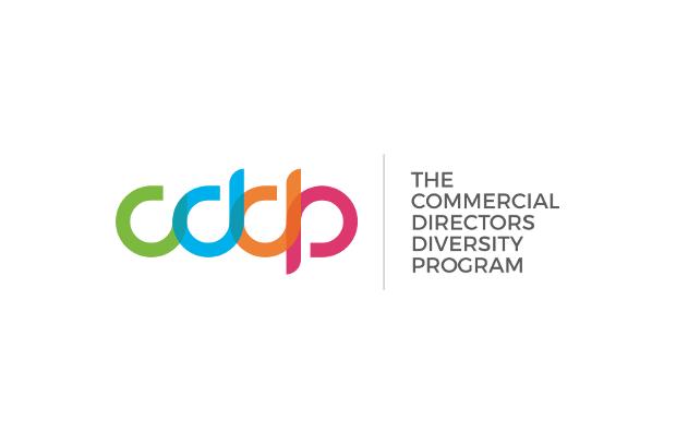 Commercial Directors Diversity Program Announces Finalists and Five New Fellows