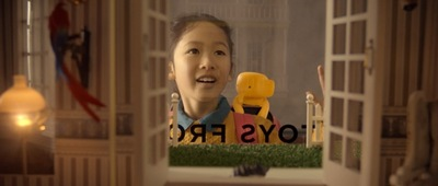 Clever Kash Celebrates its Arrival With Newly Launched Campaign from Saatchi & Saatchi NZ