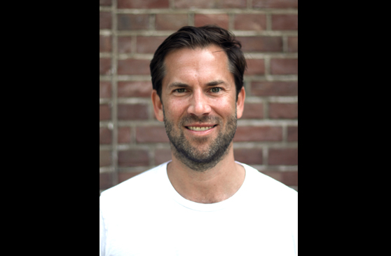 Clay Mills Appointed Managing Director Of Weiden+Kennedy Amsterdam