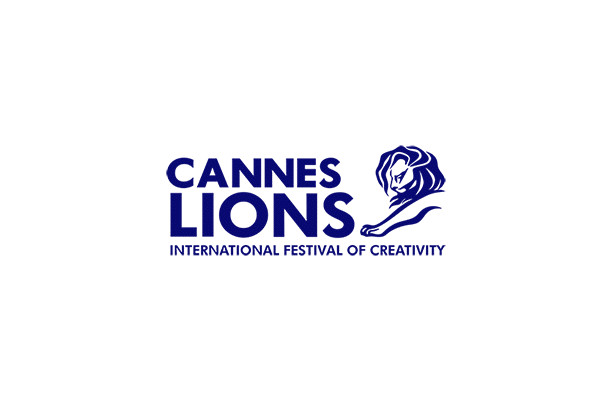 Cannes Lions and Medialink Launch CLX Joint Initiative