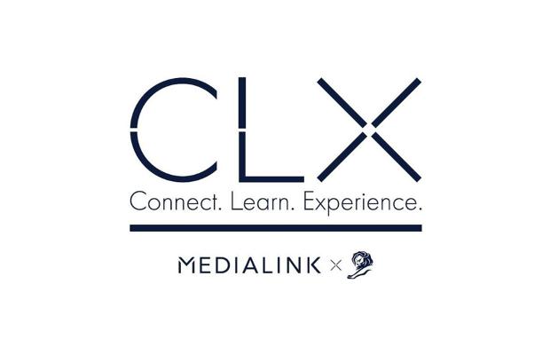 CLX Line-Up of Content Creators Finalised