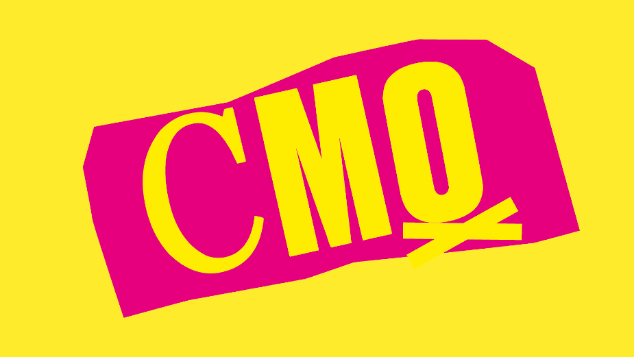 Now it is Time for the CMO to 'Rock 'n' Roll'