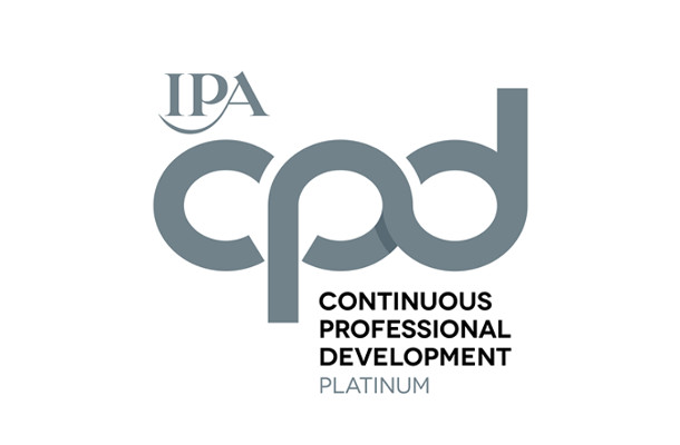 JWT London Wins Unprecedented 6th IPA CPD Platinum award