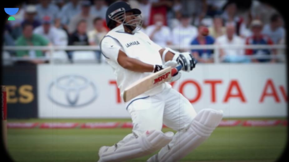 Indian Learning Platform Unacademy Cracks the Code Behind Legendary Cricketer Sachin Tendulkar's Glory
