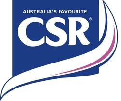 Cummins&Partners Wins CSR Sugar Business